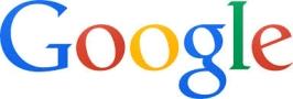 www.google.com