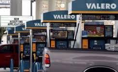 www.valero.com