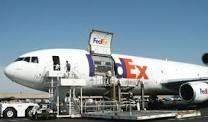 www.fedEx.com