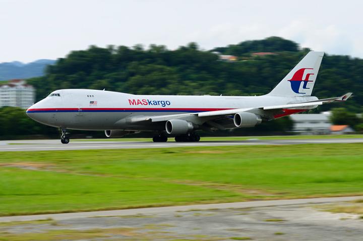 airplane-dreamliner