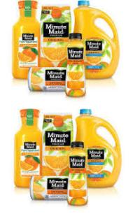 orange-juice
